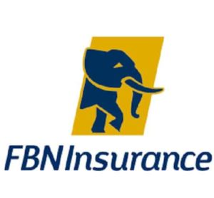 FBN Insurance Unveils Payment Channels For Safe, Convenient Transactions