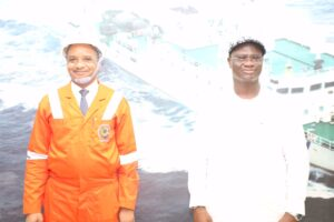 Maritime: FG Developing Policies To Improve Seafarers' Training, Certification, Remuneration