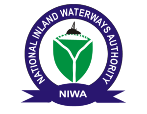 NIWA, Lagos Attorney General Disagree On Waterways Jurisdiction