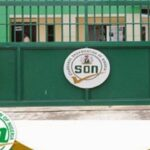 SON Certifies Manufacturers, Assures Consumers Of Standard