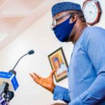 Doctors Accuse Ekiti Govt Of Paying Lip Service To Healthcare Delivery