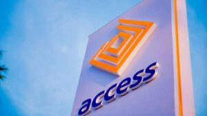 Access Bank  Announces Strategic Business,  Transactions Update To Actualise 'Africa's Gateway To The World' Vision