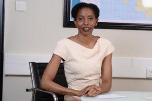 AfCFTA: Local Production Key To Nigeria's Participation