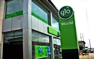 Globacom Launches 'Glo Social Bundles' To Enhance Social Media Access