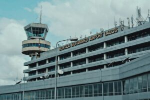 FEC Approves N20.4bn For Lagos Airport Runway Extension, Road Construction