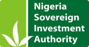 NSIA Net Income Grew By 24%, Sovereign Wealth Savings Hit $1.7bn