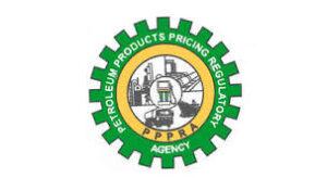 CSOs Demand Sustainable Deregulation Of Downstream Petroleum Sector