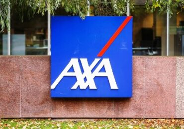AXA Mansard Insurance Divests From Pension Subsidiary