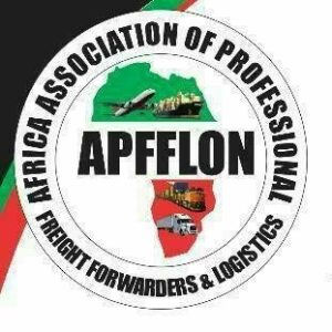 APFFLON Urges SON To Adopt NAFDAC's New Measure To Curb Influx Of sub Standard Products