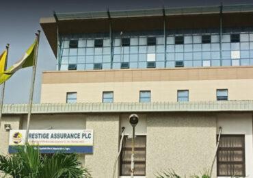 Prestige Assurance Seeks N6.82bn Through Rights Issue