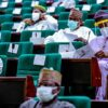 2021 Budget: Reps Approve N13.08 trn Expenditure