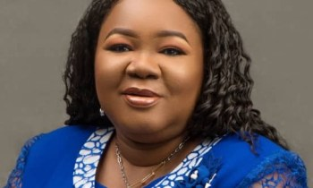 African Alliance Insurance Appoints Adekola Acting MD/CEO