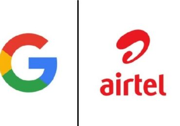 Airtel, Google Collaborate On Mobile Internet Experience In Nigeria