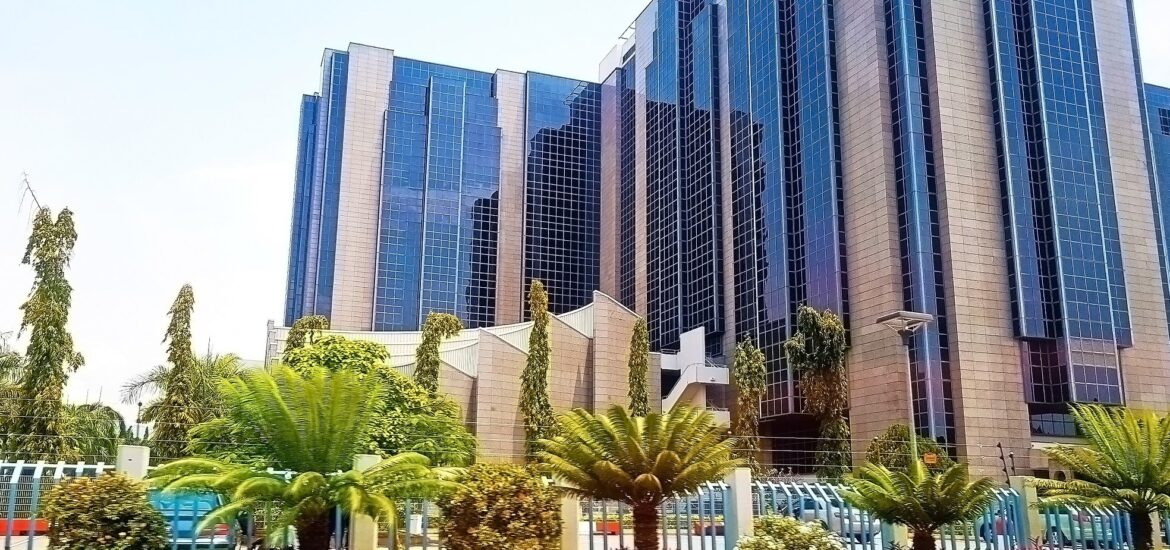 CBN Releases Framework For N75bn Youths Investment Fund
