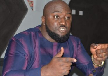 Lilvera Group Boss, Buchi Johnson advocates 80% budget for digital marketing amid pandemic