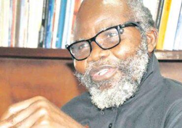 Southeast Deserves 2023 Presidency – Gen Ishola Williams (Interview)