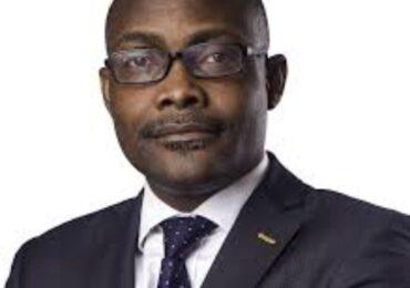 PwC Announces Death Of Deputy Senior Partner, Tola Ogundipe