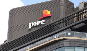 CSR: PwC Nigeria Holds Capability Enhancement Workshop For Journalists