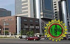 NNPC Set To Rehabilitate Downstream Infrastructure As 96 Firms Bid For Contracts