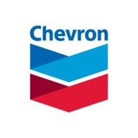 Chevron Refutes Report On Plan To Migrate Jobs Outside Nigeria