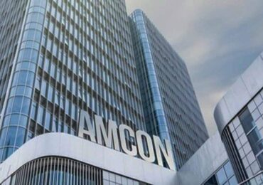 N240bn Debt: No 'Out-Of-Court Settlement' Yet With Pan Ocean Group – AMCON
