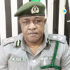 PTML Customs Command Generates N138bn Revenue In Nine Months