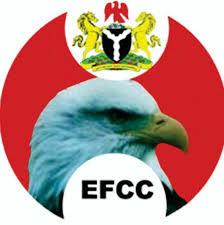 EFCC Docks Man For Alleged N38m Land Fraud In Aba