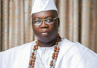 EndSARS: Gani Adams Condemns Killings, Says Protests May Consume Nigeria