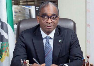 NEPC Calls For Formalisation Of Informal Cross Border Trade