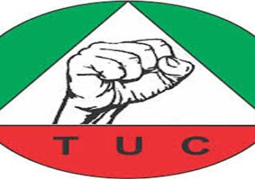 We Are All Victims, We Stand With Our Gallant Youths Says TUC