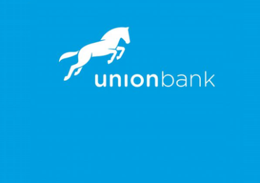 Union Bank Gets $40m IFC Facility To Boost Trade