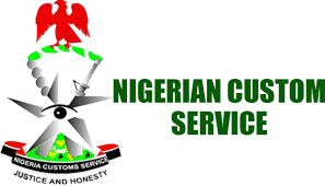 Nigeria Customs Honours Officers For Seizing Over 10,000 kg Of Cannabis