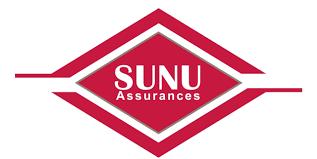 Sunu Assurances Nigeria Moves To Reconstruct Shares
