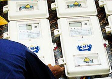 Ikeja Electric Rolls Out Mass Metering Programme