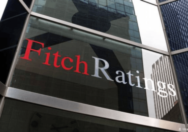 Fitch Revises Nigeria's Outlook To ,'Stable' Says Level Of Uncertainty Decreasing