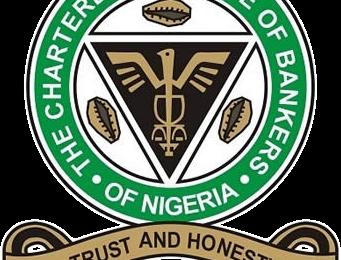 CIBN Postpones 2020 CIBN Investiture