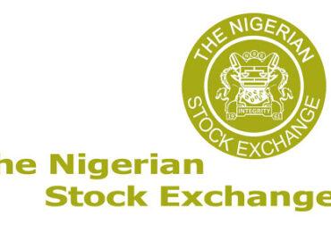 NSE Set To Host 5th Market Data Workshop
