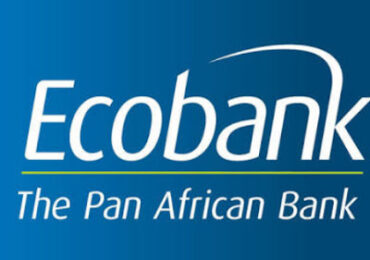 Customer Service Week: Ecobank Reaffirms Commitment To Excellent Service Delivery