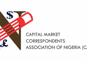 CAMCAN Workshop: Experts to Discuss Nigerian Capital Market In Post COVID-19