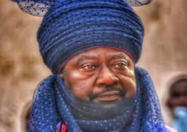Emir of Bichi Lauds Danbatta for Impressive Telecoms Industry Growth