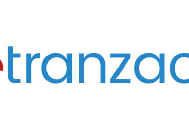 eTRANZACT Posts N72.6m Loss In 9M 2020