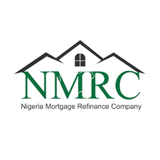 NMRC Issues N10bn Bonds To Boost Nigeria's Housing Sector