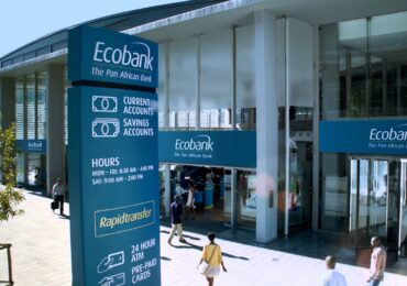 Wealth Generation: Ecobank Advocates Collaboration Between Economic Stakeholders