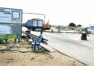 More Stakeholders Fault Exclusive Border Re-Opening For Dangote, BUA